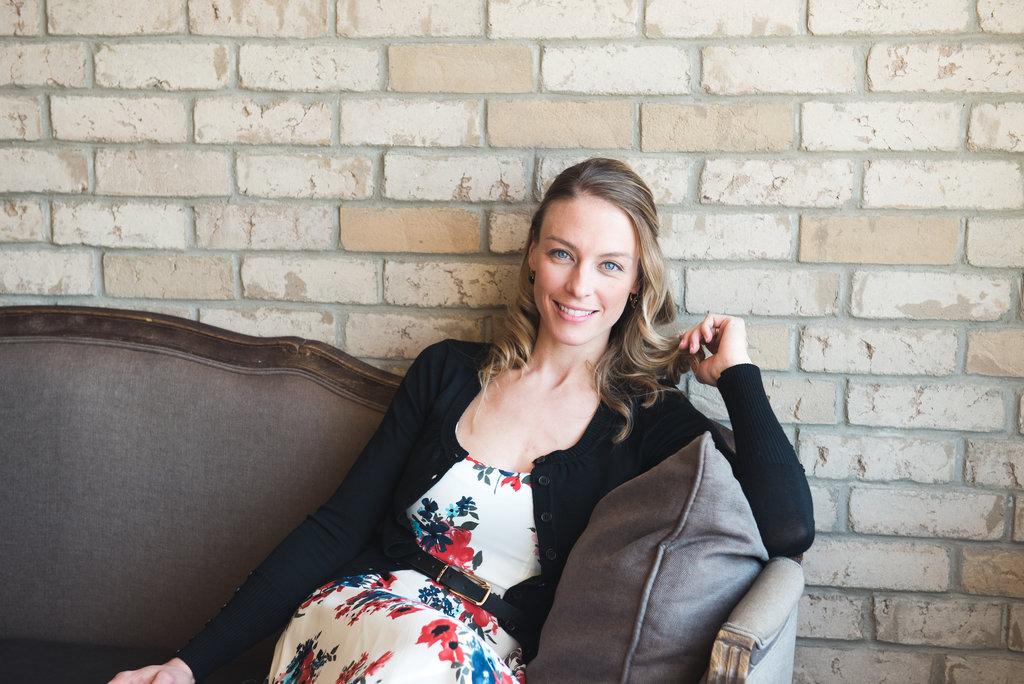 Heirloom Events   Ottawa Wedding Planner