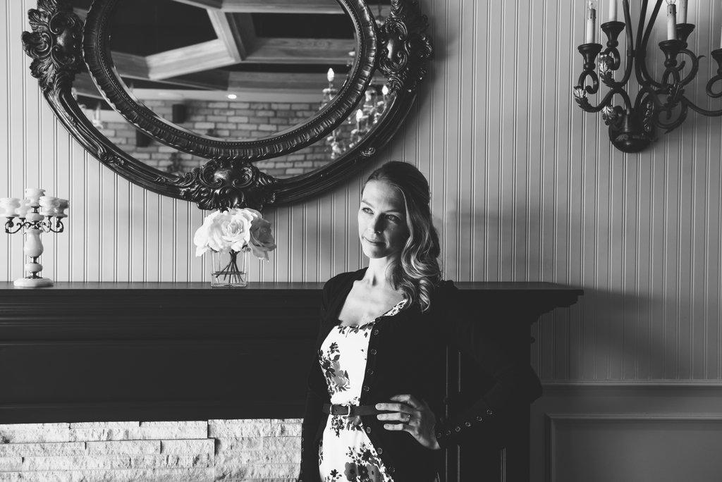 Heirloom-Events-Ottawa-Wedding-Planner-8