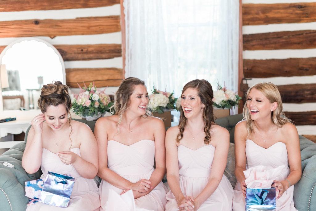 C&S - Summer Wedding at Stonefields - Ottawa Wedding Planner - 58