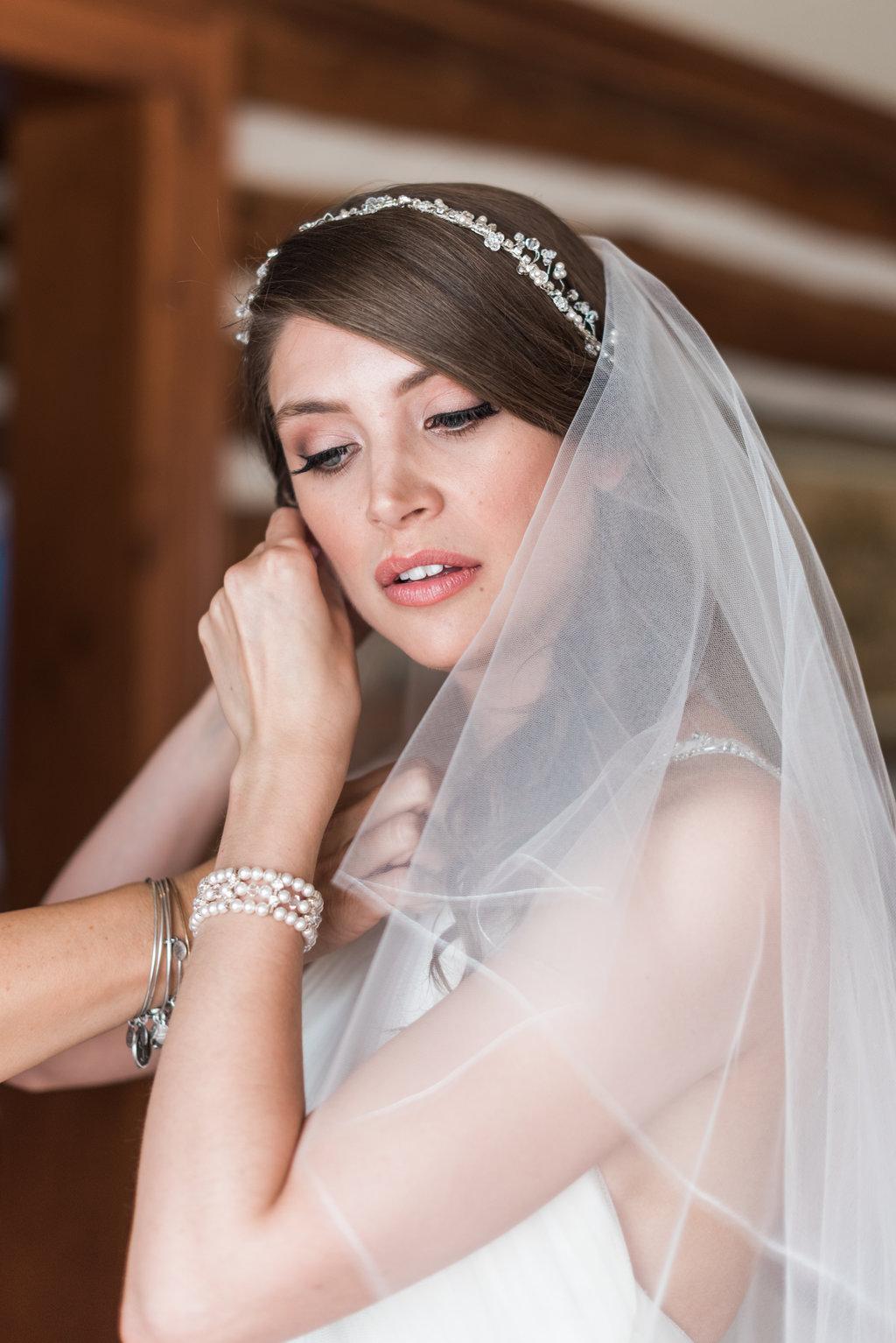 C&S - Summer Wedding at Stonefields - Ottawa Wedding Planner - 27