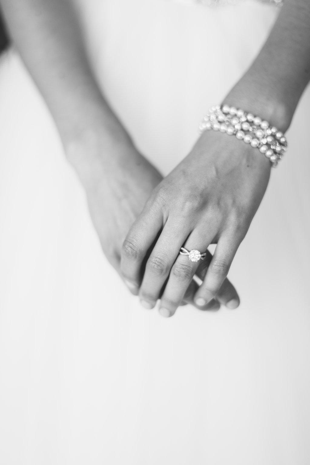 C&S - Summer Wedding at Stonefields - Ottawa Wedding Planner - 28