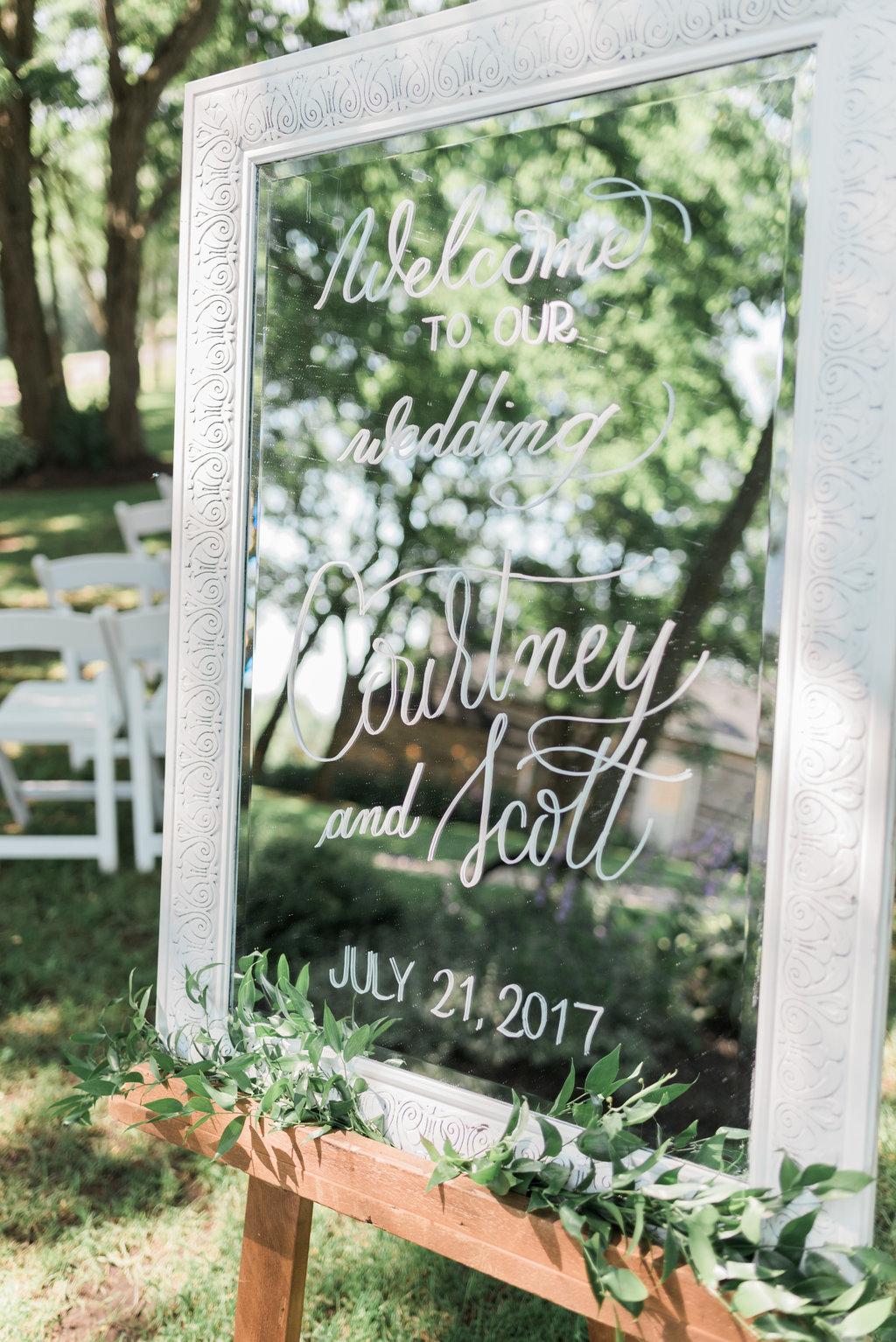 C&S - Summer Wedding at Stonefields - Ottawa Wedding Planner - 42