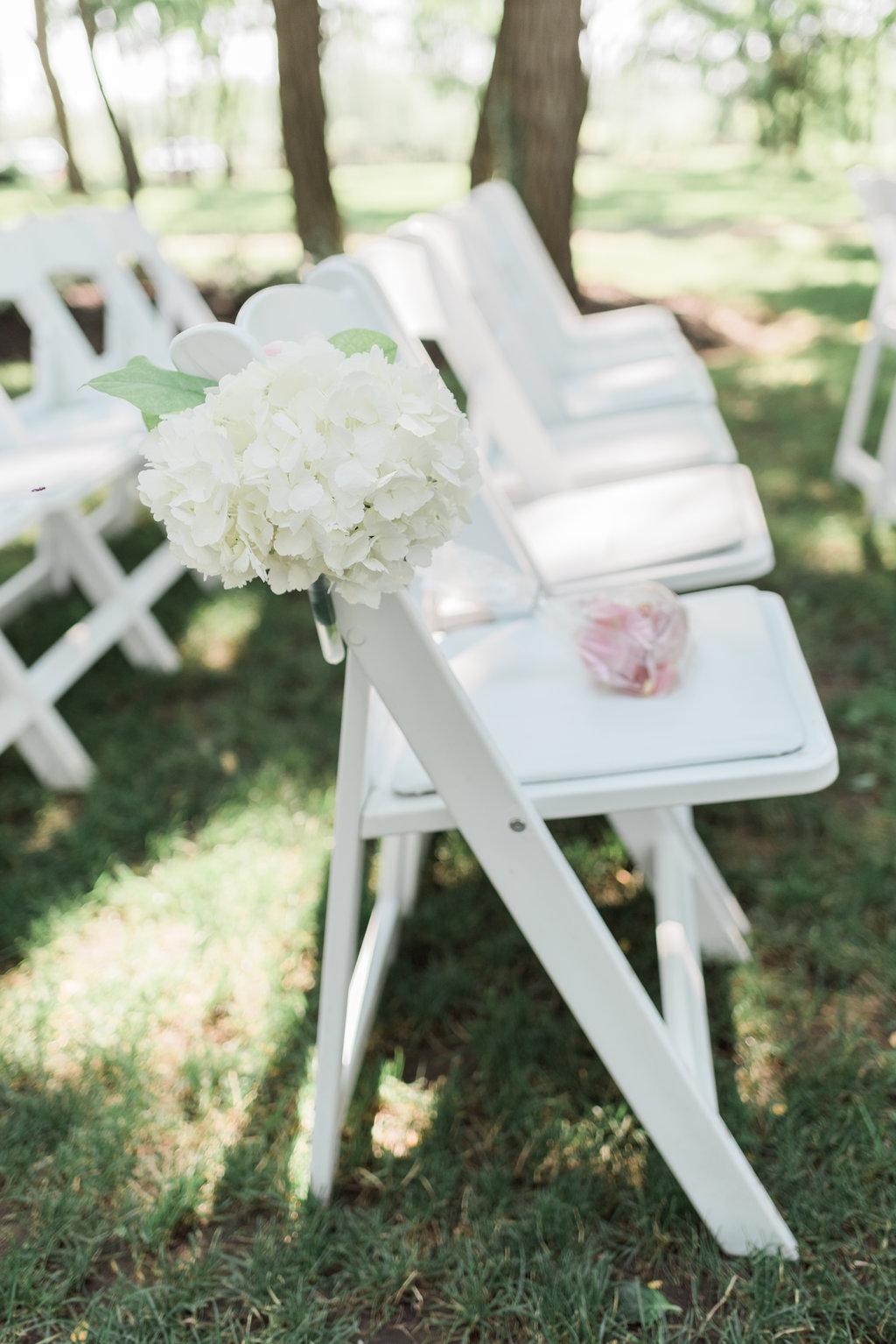 C&S - Summer Wedding at Stonefields - Ottawa Wedding Planner - 61