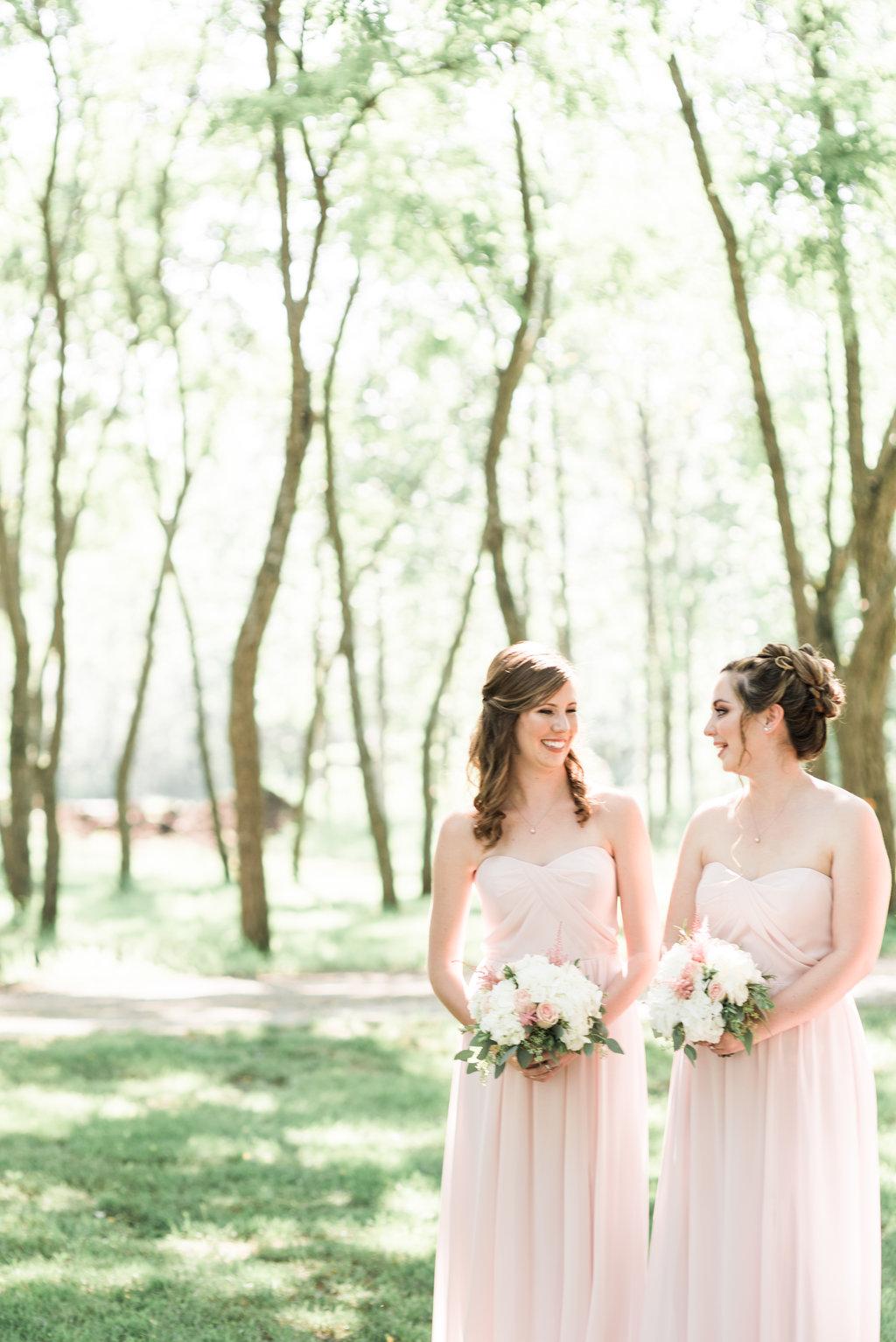 C&S - Summer Wedding at Stonefields - Ottawa Wedding Planner - 62