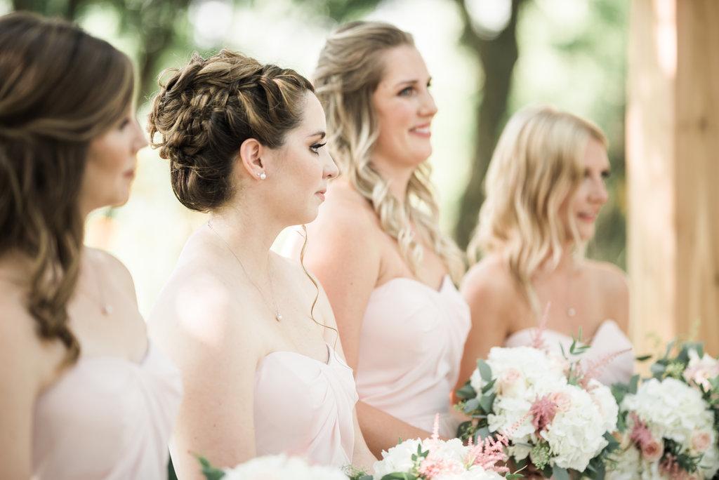 C&S - Summer Wedding at Stonefields - Ottawa Wedding Planner - 35