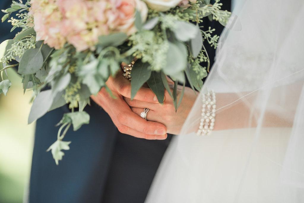 C&S - Summer Wedding at Stonefields - Ottawa Wedding Planner - 44