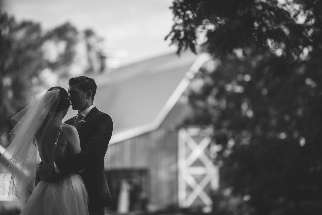 C&S - Summer Wedding at Stonefields - Ottawa Wedding Planner - 50