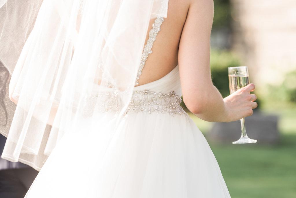 C&S - Summer Wedding at Stonefields - Ottawa Wedding Planner - 49