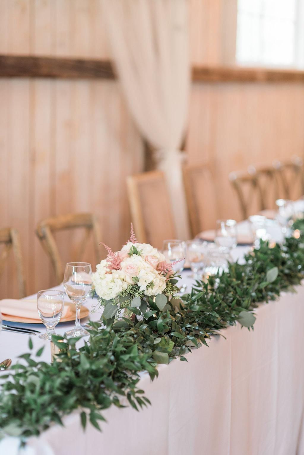 C&S - Summer Wedding at Stonefields - Ottawa Wedding Planner - 08
