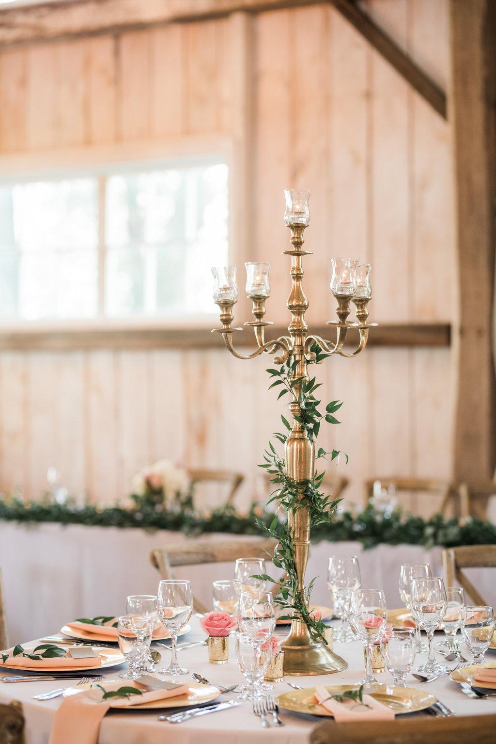 C&S - Summer Wedding at Stonefields - Ottawa Wedding Planner - 02