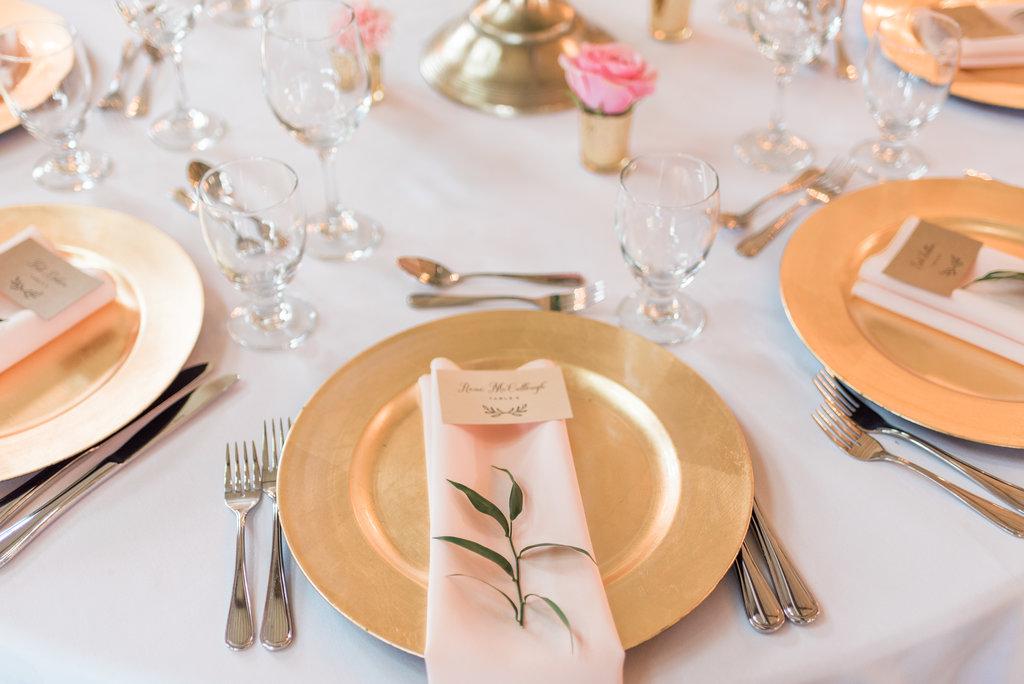 C&S - Summer Wedding at Stonefields - Ottawa Wedding Planner - 20