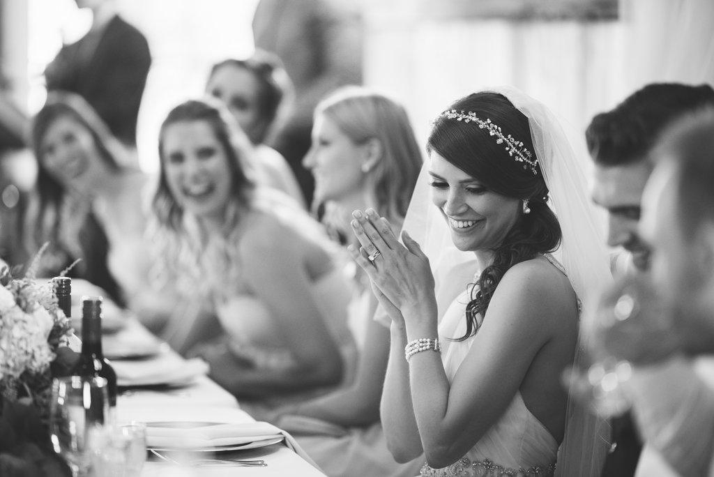 C&S - Summer Wedding at Stonefields - Ottawa Wedding Planner - 16