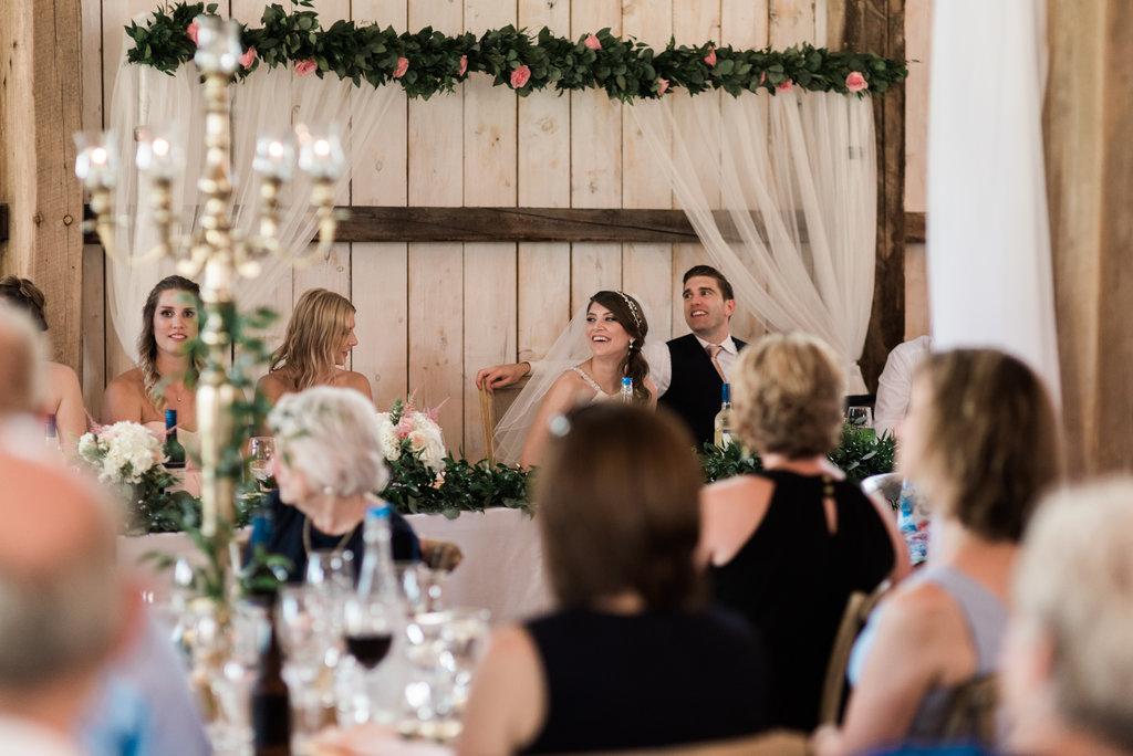 C&S - Summer Wedding at Stonefields - Ottawa Wedding Planner - 05