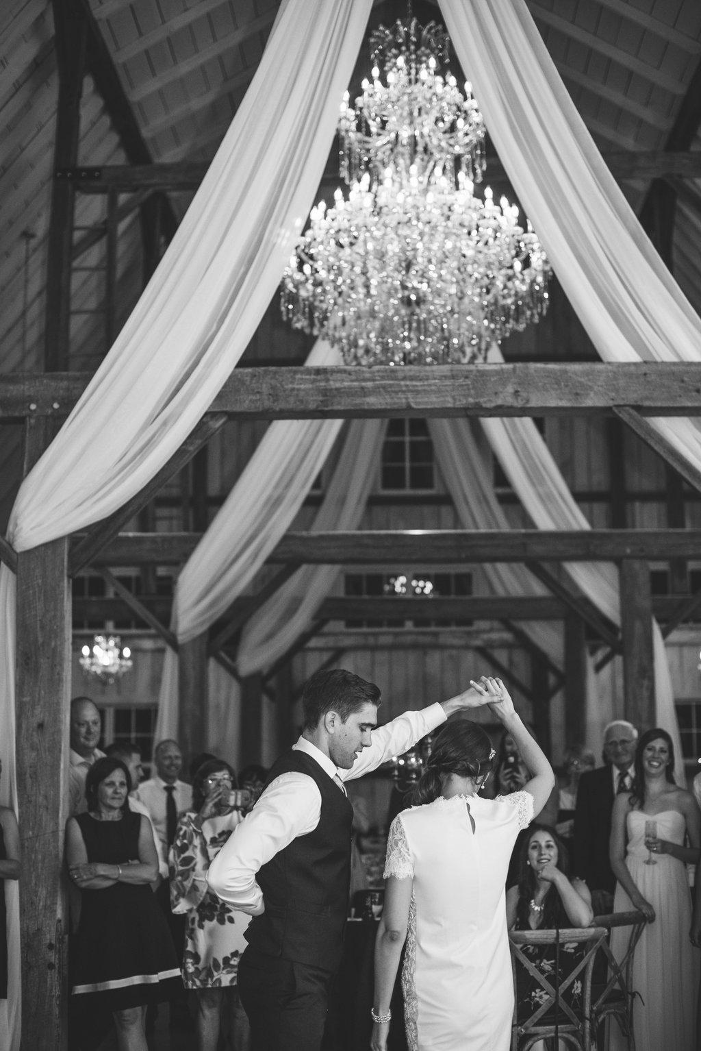 C&S - Summer Wedding at Stonefields - Ottawa Wedding Planner - 04