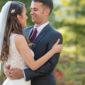Boho-Chic-Wedding-Le-Belvedere-14