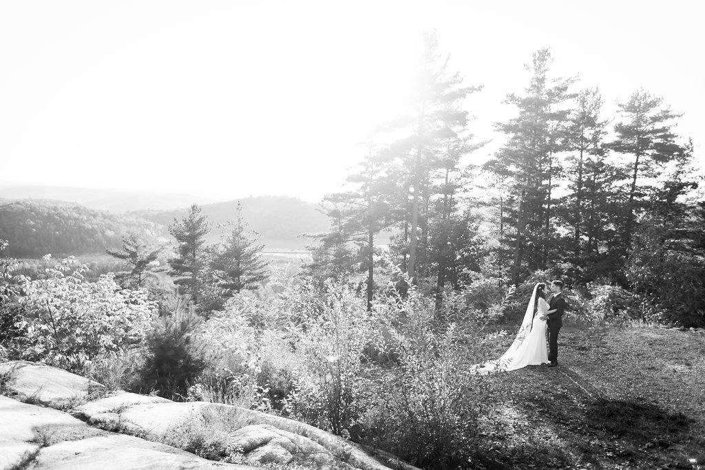 Boho-Chic-Wedding-Le-Belvedere-18