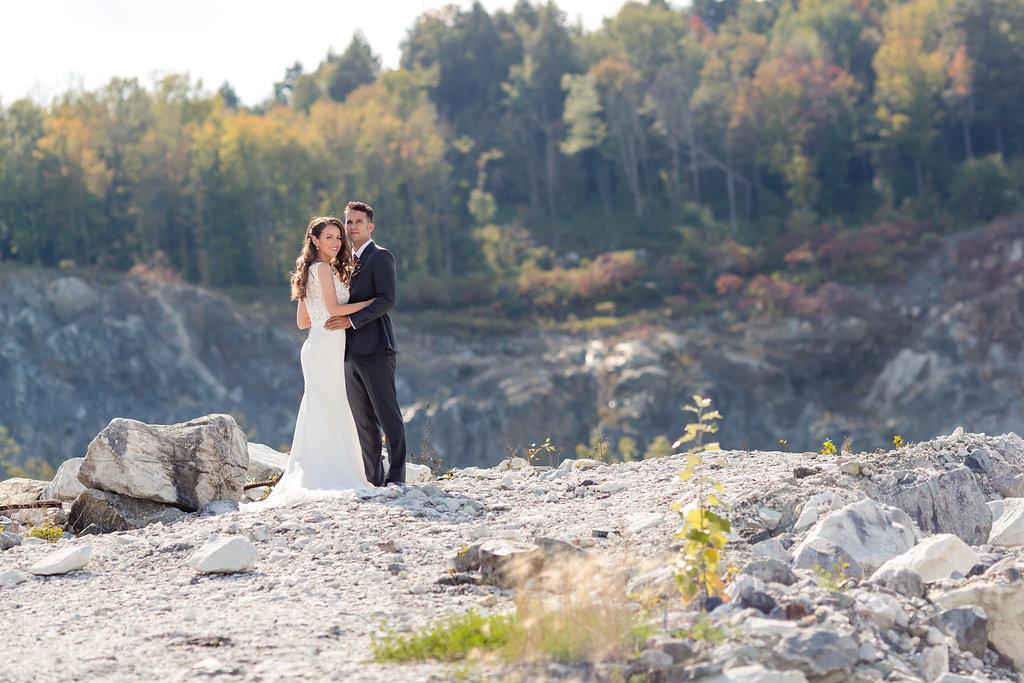 Boho-Chic-Wedding-Le-Belvedere-21