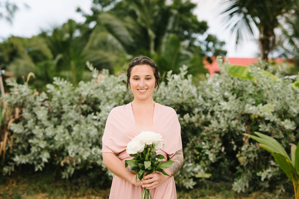 Barbados-Wedding-Planner-24