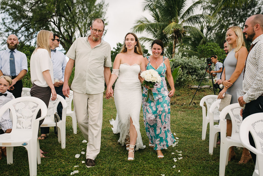 Barbados-Wedding-Planner-37