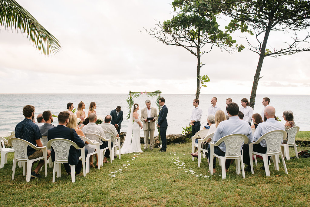 Barbados-Wedding-Planner-25