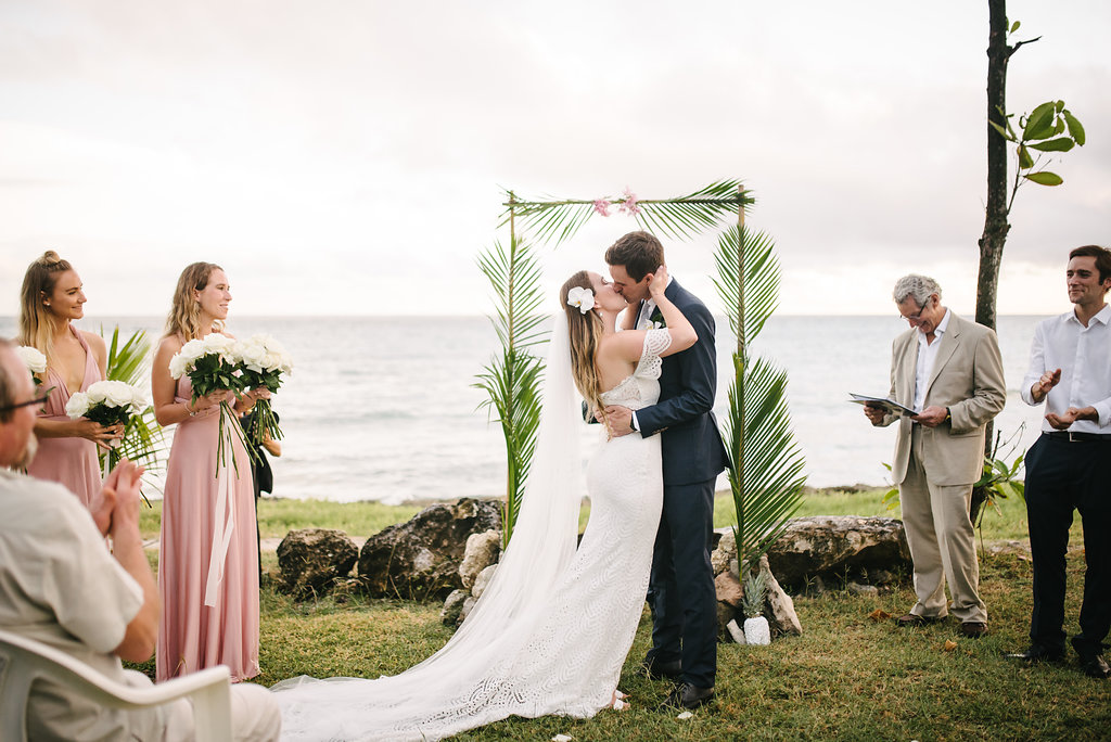 Barbados-Wedding-Planner-28