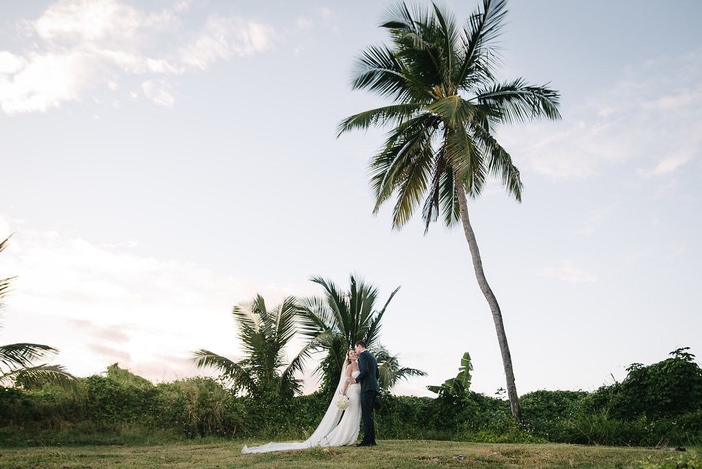 Barbados-Wedding-Planner-40