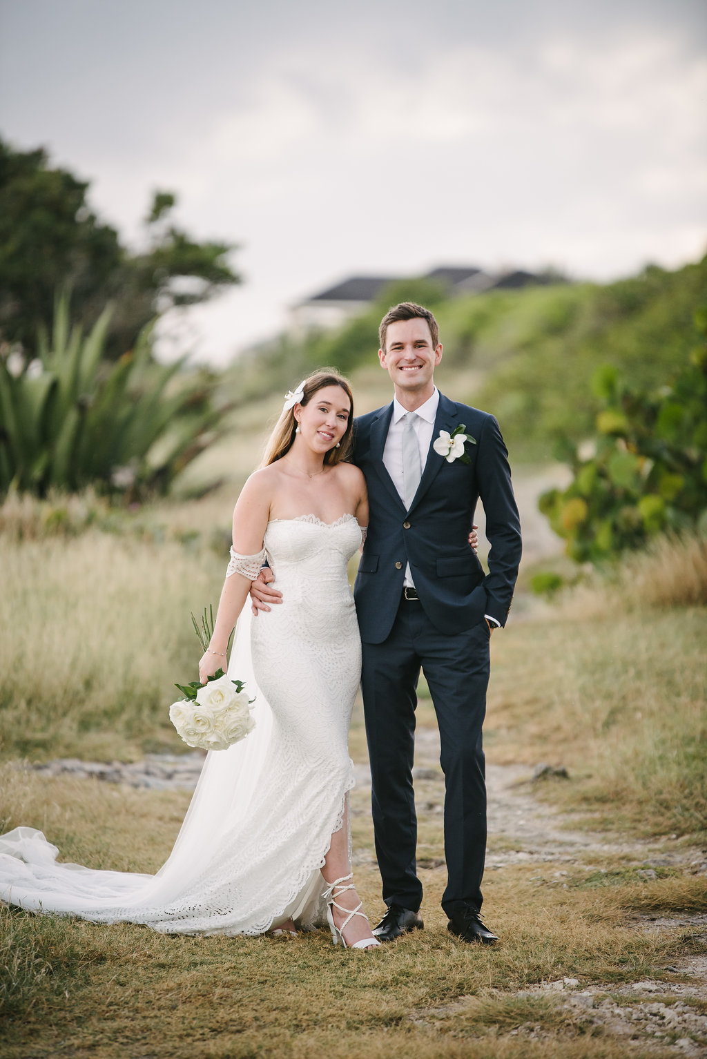 Barbados-Wedding-Planner-38