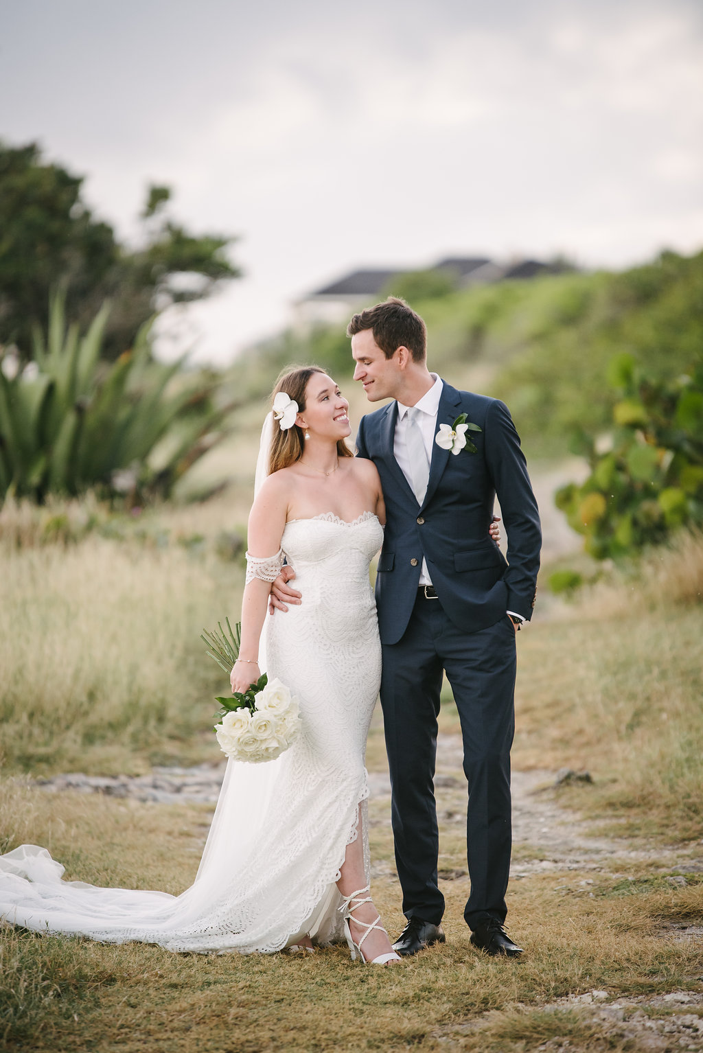Barbados-Wedding-Planner-39