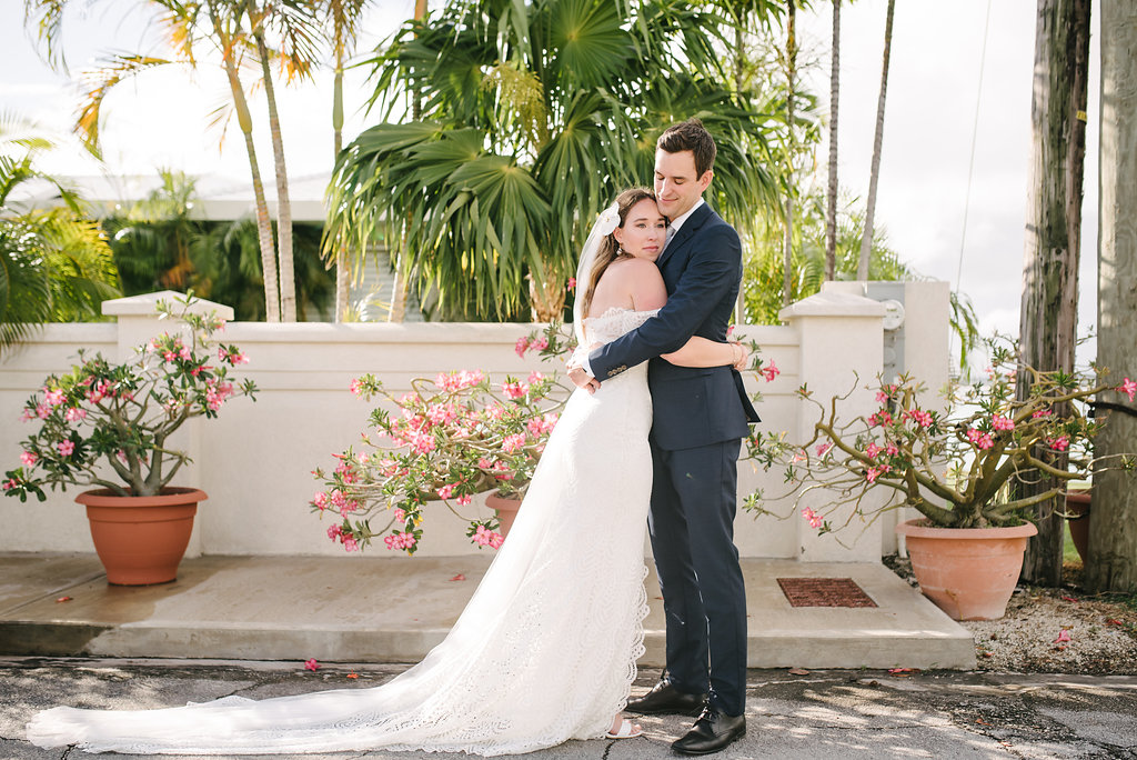 Barbados-Wedding-Planner-15