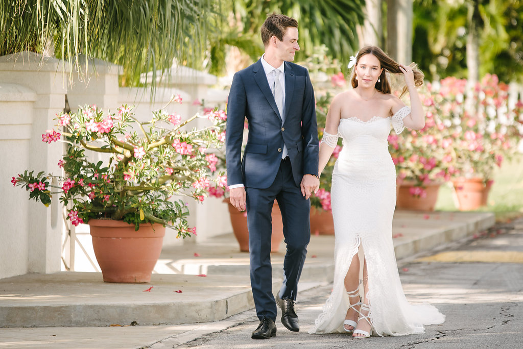 Barbados-Wedding-Planner-16