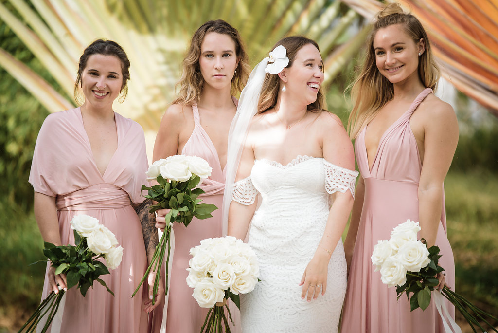 Barbados-Wedding-Planner-13