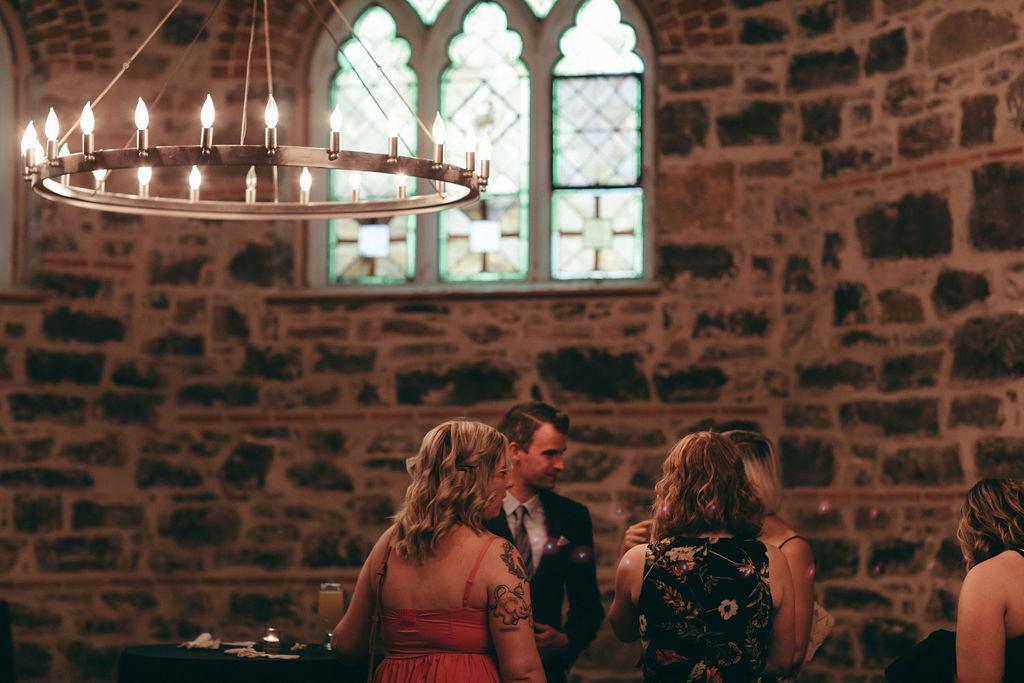 All.Saints.Wedding.Ottawa.KandA-512