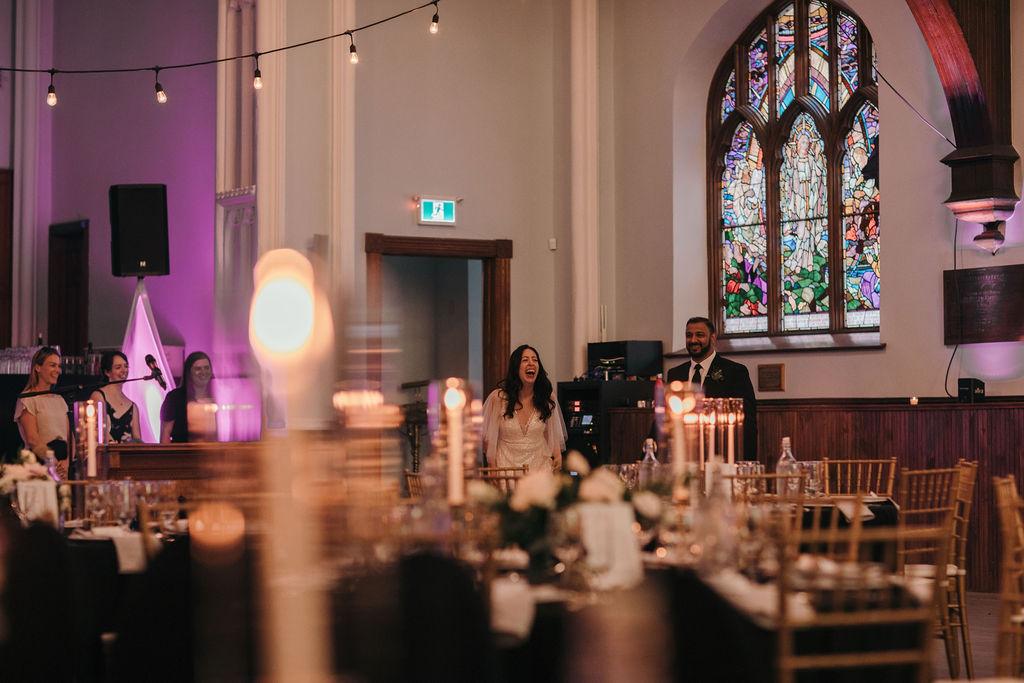All.Saints.Wedding.Ottawa.KandA-541