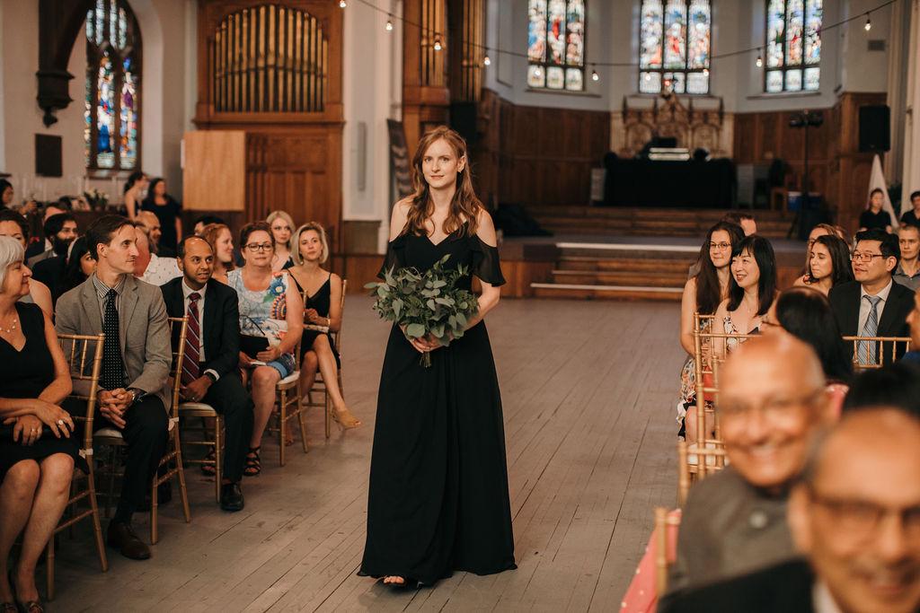All.Saints.Wedding.Ottawa.KandA-264