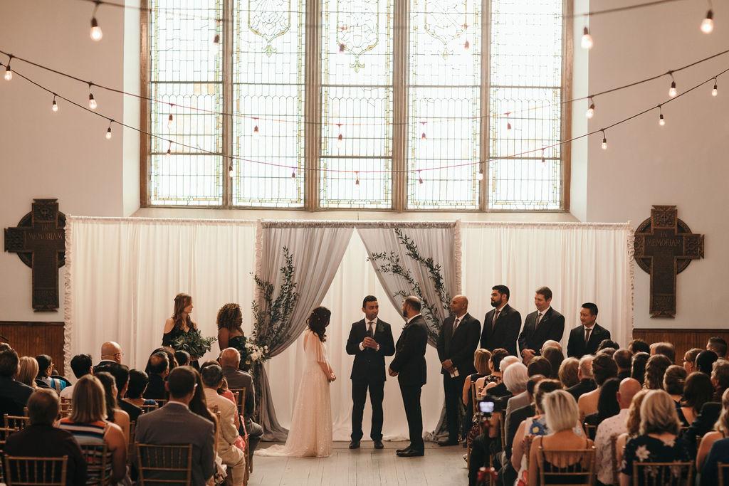 All.Saints.Wedding.Ottawa.KandA-298