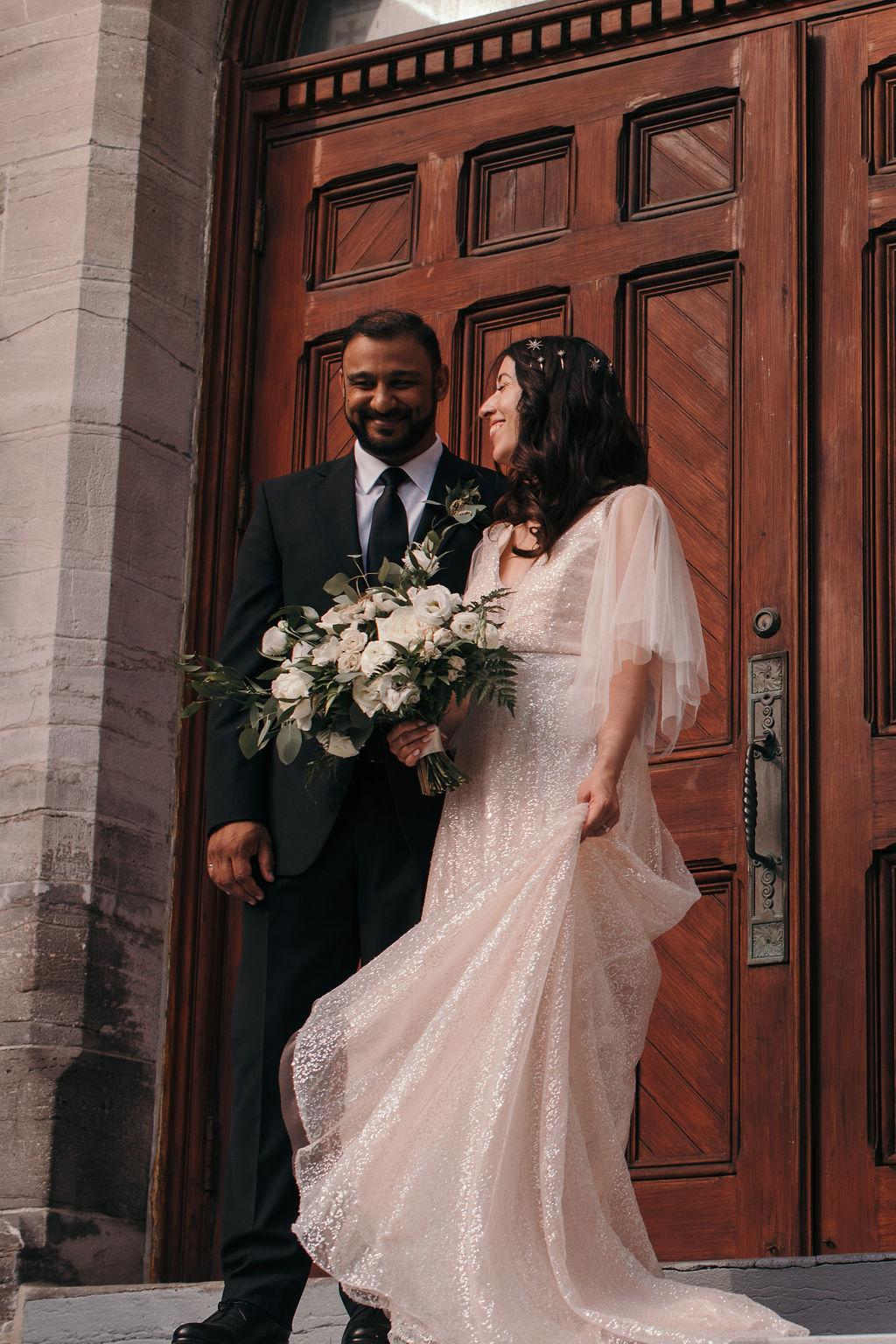 All.Saints.Wedding.Ottawa.KandA-362