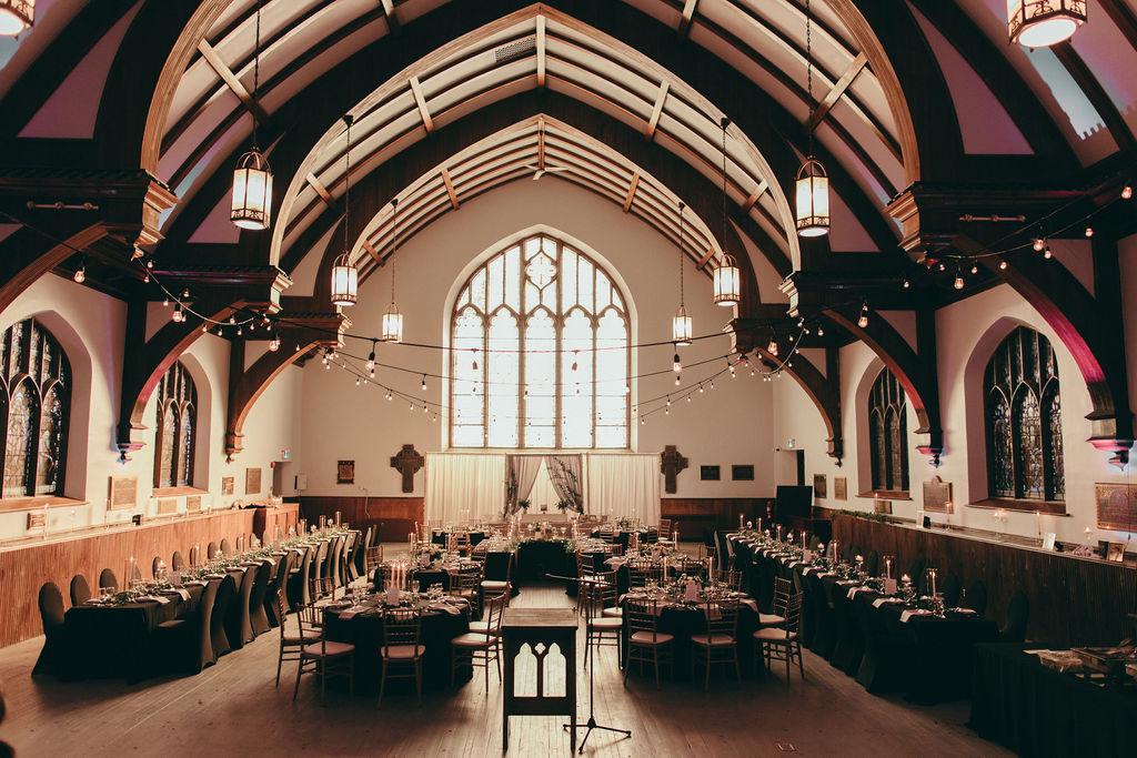 All.Saints.Wedding.Ottawa.KandA-465