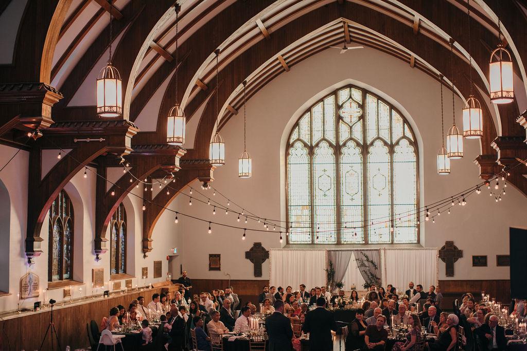 All.Saints.Wedding.Ottawa.KandA-562