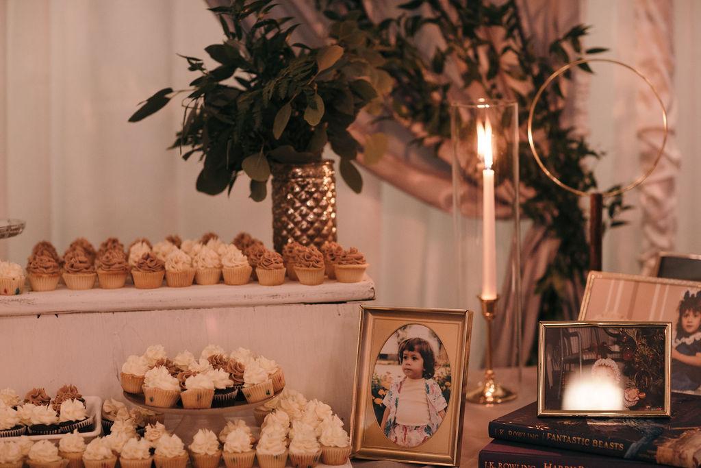 All.Saints.Wedding.Ottawa.KandA-659