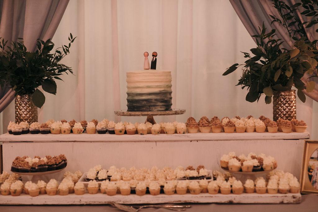 All.Saints.Wedding.Ottawa.KandA-667