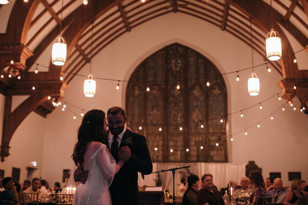 All.Saints.Wedding.Ottawa.KandA-694